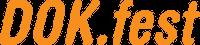 Logo DOK.fest München