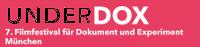 Logo Underdox München