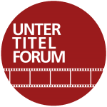 Logo Untertitelforum
