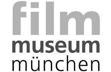Filmmuseum München